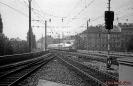 Wien Praterstern 10.08.1975_1